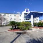 Hotel Motel 6 Orlando - International Drive