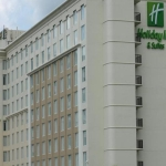 Hotel Holiday Inn & Suites Across From Universal Orlando
