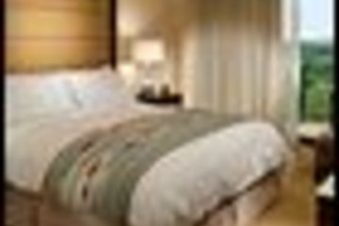 Hotel Orlando World Center Marriott Resort: Camera Matrimoniale/Doppia ORLANDO (FL)