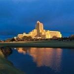 Hotel Orlando World Center Marriott Resort