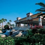 Hotel Sheraton Vistana Villages Resort Villas, I-Drive/orlando