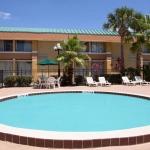 Hotel Baymont Inn & Suites Florida Mall
