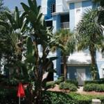 Hotel Grande Villas Resort By Diamond Resorts
