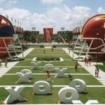 Hotel Disney's All Star Sports Resort