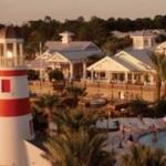 Hotel Disney's Old Key West Resort