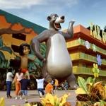 Hotel Disney's Pop Century