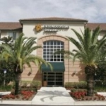 Hotel Extended Stay America - Orlando - Convention Center - Universal Blvd