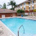 Hotel Extended Stay America - Orlando - Lake Buena Vista