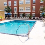Hotel Extended Stay Deluxe Orlando - Convention Center - Westwood Blvd.