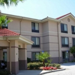 Hotel Extended Stay Deluxe Universal Studios