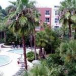 Hotel Hawthorn Suites Orlando Convention Center