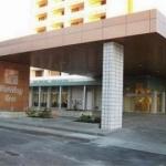 Hotel Holiday Inn Lake Buena Vista Downtown