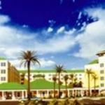 Hotel Residence Inn Orlando Lake Buena Vista