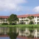 Hotel Parc Corniche Condominium Suite