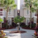 Hotel Hawthorn Suites By Wyndham Orlando International Drive