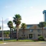 Hotel Super 8 Orlando International Drive