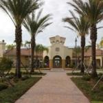 Hotel Vista Cay Resort By Millenium