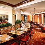 Hotel Springhill Suites Orlando Lake Buena Vista In Marriott Village