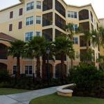 Hotel Worldquest Orlando Resort