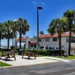 Hotel Best Western Orlando East Inn & Suites