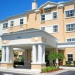 Hotel Extended Stayamerica Orlando - Convention Center - Westwood Blvd.
