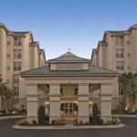 Hotel Homewood Suites By Hilton Orlando - International Drive/convention Center