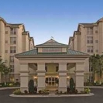 Hotel Homewood Suites By Hilton Orlando - International Drive/convention Center