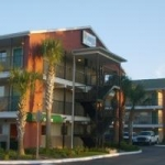 Hotel Sunstyle Suites