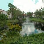 Hotel Legacy Vacation Resorts-Lake Buena Vista