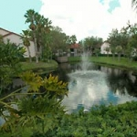 Hotel Legacy Vacation Resorts-Lake Buena Vista