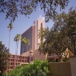Hotel Wyndham Lake Buena Vista Disney Springs Resort Area