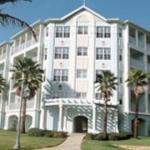 Hotel Worldmark Kingstown Reef