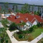 Hotel Grand Beach Resort By Diamond Resorts