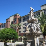 Hotel Allure Resort International Drive Orlando