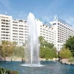 Marina D'or Hotel 3*
