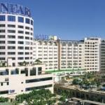 Marina D'or Hotel Balneario 5*
