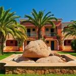 Hotel Cala Ginepro Resort & Spa