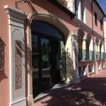 Hotel Residence Marina Palace