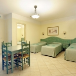 Hotel Residence Il Borgo