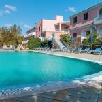 Hotel Residence Gli Ontani