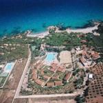 Club Hotel Tirreno