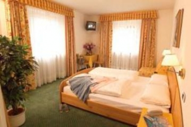 Hotel Garni Snaltnerhof: Appartamento Minerva ORTISEI - BOLZANO