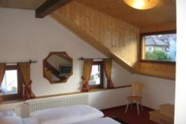 Hotel Garni Snaltnerhof: Appartamento ORTISEI - BOLZANO