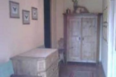 Country House Dolomiti: Appartamento Nettuno ORTISEI - BOLZANO