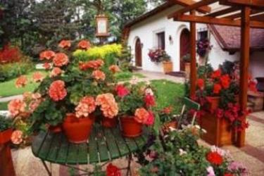 Country House Dolomiti: Ingresso ORTISEI - BOLZANO