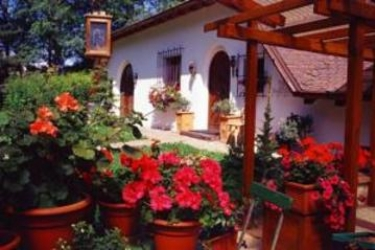 Country House Dolomiti: Parco Giochi ORTISEI - BOLZANO
