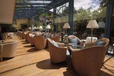 Hotel Adler Dolomiti Spa & Sport Resort: Neubau ORTISEI - BOZEN