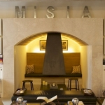 Hotel Misia Country Resort