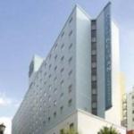 Hotel Keihan Tenmabashi