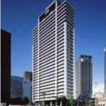 Apa Hotel Osaka Higobashi-Ekimae